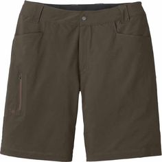 Outdoor Research Mens Ferrosi Short Mushroom 38 -- Click on the image for additional details.