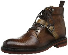 26 Best Herren Schuhe images   Shoes, Sneakers, Sneakers fashion