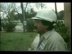 Alex Jones Movie (1999) - Police State 1 - 2000 - Full version - http://isbigbrotherwatchingyou.com/2013/08/11/police-state/alex-jones-movie-1999-police-state-1-2000-full-version/