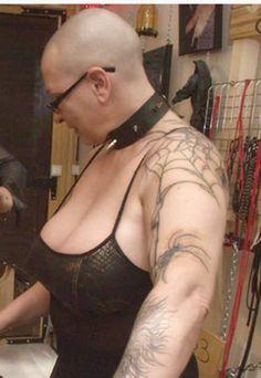 Bondage orgasms hooters