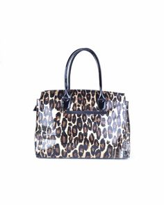 Tas Leopard Lilly   Purses, bags, Bags, Purses