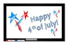 Online Income Agency: Happy 4th July America: Recipe for home