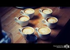 coffee new york - Google Search