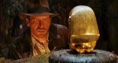 Ranqueando a filmografia de Steven Spielberg entre 1964 e 2016.
