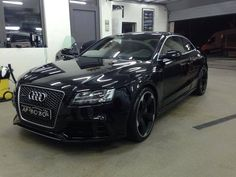 Click on the pic and join to the biggest Audi A5 Facebook page!  www.facebook.com/audia5best