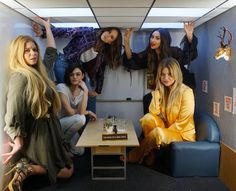 """232.9k Likes, 555 Comments - Pretty Little Liars (@prettylittleliars) on Instagram: """"The pretty LITTLE liars in a very pretty LITTLE room.  #PLL #PrettyLittleLiars"""""""