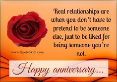 Anniversary Quotes For Girlfriend Extraordinary Happy Anniversary Quotes For Girlfriend  Happy Anniversary Quotes . Design Ideas