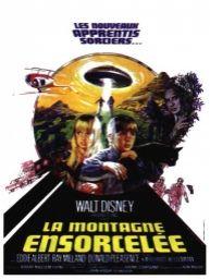 Mery per sempre 1989 cb01 eu film gratis hd - Il giardino delle vergini suicida streaming ...