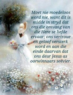 Prayer Quotes, Scripture Quotes, Bible Verses, Evening Greetings, Afrikaanse Quotes, Goeie Nag, Goeie More, Good Morning Wishes, Positive Thoughts