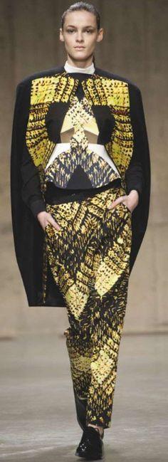 BOOK MODA   #mode #fashion #haute #couture #moda #peter #pilotto