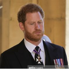 Kate And Meghan, Harry And Meghan, Meghan Markle Prince Harry, House Of Windsor, Funeral