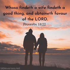 Marriage Bible Verses, Bible Scriptures, Love Boat, King James, Holy Spirit, Proverbs, 18th, Lord, Beauty