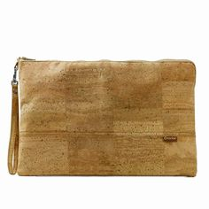Corkor – New iPad Air 2 Case Handcrafted in Cork for Christmas  http://www.fivedollarmarket.com/corkor-new-ipad-air-2-case-handcrafted-in-cork-for-christmas-2/