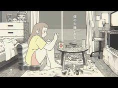 コレサワ「たばこ」【Music Video】 - YouTube