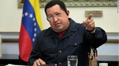 Chavez had complications in surgery, officials say #Chavez #cancer #Venezuela