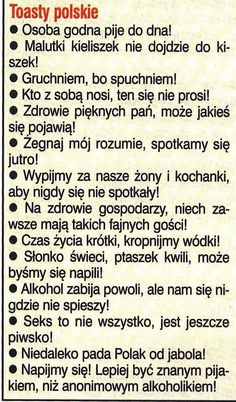 W Twoich aktualnościach w. Weekend Humor, Twisted Humor, Funny Stories, Man Humor, Texts, Haha, Nostalgia, Funny Pictures, Funny Quotes