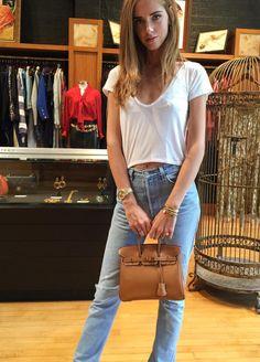 white hermes birkin bag - Herm��s Mini Kelly bag | Herm��s Mini Kelly bags | Pinterest | Kelly ...