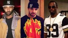 ezinnachristianblog: Drake Shades Diddy & Joe Budden On '4pm in Calabas...