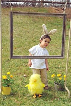 Easter Magical ideas | Discover 7 awesome kids Easter party ideas and decorations inspirations that every child will love. Click in the image check them out.