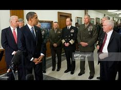 """Published on Oct 10, 2016 """"US elections to be cancelled and War Crimes Tribunals to be held,  Pentagon & CIA sources say"""" - B Fulford Oct 10 Report. ~~ Links: 1) http://www.oom2.com/t41689-benjamin-f... 2) Thumbnail image - Obama in Pentagon by Getty, Wikimedia commons images, https://www.google.gr/search?q=Obama+... Category People & Blogs License Standard YouTube License"""