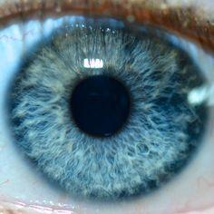 dca97d5d1911c 92 meilleures images du tableau yeux