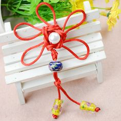 Chinese New Year crafts                                                                                                                                                                                 More