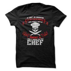 THE BEST CHEF T Shirt, Hoodie, Sweatshirt