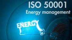 ISO 50001 Belgesi Nasıl Alınır? - http://www.bekdanismanlik.com.tr/iso-50001-belgesi-sertifikasi-nasil-alinir/