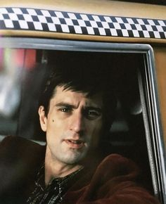 Amazing Movies, Good Movies, Male Icon, Martin Scorsese, Taxi Driver, God Bless America, Vintage Men, Landscape Photography, Legends