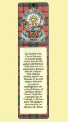 86 Best Clan Kerr images in 2019 | Scotland, Scotland travel