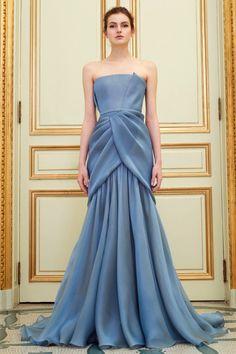 rami al ali | couture spring '16