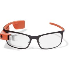 Google Glass Will Change Your Life - http://extrove.com/google-glass-will-change-life/