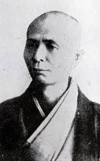 Honinbo Shuei (本因坊秀栄 Hon'inbō Shūei, 1852-1907, also known as Tsuchiya Heijiro & Hayashi Shuei) was the 17th and again 19th head of the Honinbo house, as well as the 13th and final head of the Hayashi house. He became Meijin in 1906. #Go #paduk #weiqi