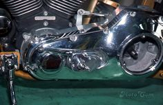 #23 Vehicles, Motorbikes, Vehicle, Tools