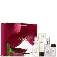 Jurlique Iconic Skin Perfectors: Image 1