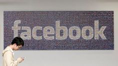 Facebook is changing how it talks about privacy Read more Technology News Here --> http://digitaltechnologynews.com  Facebook is now making it easier to keep your information private and secure.  As part of Data Privacy Day on Jan. 28 Facebook is launching a new version of its Privacy Basics page to help people understand how to take control of their information on the site.   SEE ALSO: Your friends might be spying on your Facebook when you're not looking  The new site is mobile-friendly and…