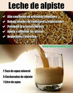 Emergen C Nutrition Facts Healthy Juices, Healthy Drinks, Healthy Tips, Healthy Eating, Vegan Milk, Vegan Vegetarian, Health And Nutrition, Health And Wellness, Base Foods