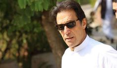 Imran Khan fails to give complete details of financial assets