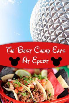 Disney World Epcot Disney World Cheap, Disney World Shows, Disney World Rides, Disney World Food, Disney World Planning, Disney World Tips And Tricks, Disney Tips, Disney World Vacation, Disney World Resorts