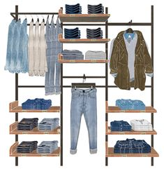 visual merchandising - Google zoeken