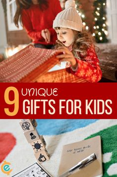 Christmas morning has always been magical in my house. No matter if I was 6 years old or my son was 6 years old, you can feel that Christmas Magic for weeks! I always enjoy giving gifts to my son that are fun but educational at the same time. ...
