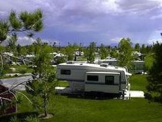 Lakeside Casino RV Park Pahrump Nv Visited This Resort And Looking Forward To A