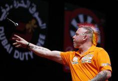 Peter Wright, Punk, Website, Sports, Darts, Hs Sports, Punk Rock, Sport