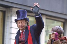 You can hear Tim Curry read 'A Christmas Carol' for free on the Amazon Echo    Now through January third, Amazon and Audible are giving away the audio version of A Christmas Carol for free on Alexa-enabled devices, like the Echo. This version is narrated by Tim Curry, who as Eng   http://www.theverge.com/2016/12/24/14075086/tim-curry-christmas-carol-amazon-echo