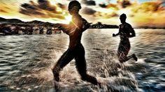 ¿En realidad está todo en la mente? ¿Se puede entrenar al cerebro para tener más resistencia física? Los métodos más avanzados de entrenamientos para deportistas de resistencia de élite incluyen ahora la fuerza mental.