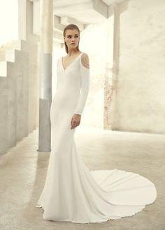 Wedding Gowns, Evening Dresses, Short Dresses, Boutique, Bridal, Studio, St Patrick, Collection, Fashion