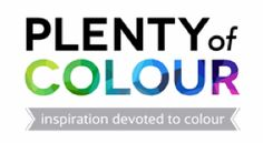 Chloé Douglas➝ canadian, designer/art director, colour enthusiast. Founder of plentyofcolour.com for the similarly colour passionate! (email: hello@plentyofcolour.com) ❡plenty of colour is a daily design blog devoted to showcasing and celebrating colour。 http://pinterest.com/plentyofcolour/