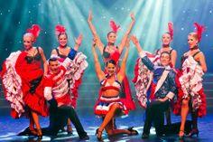 #LasVegasShowDancers #ChunkyOnion #HK Jupiter Hotel, Cabaret, Las Vegas, Dancer, Lifestyle, Image, Recipes, Food, Last Vegas