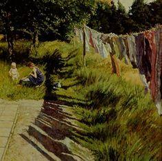 Andreas Vanpoucke (painting)