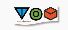 Brasil vai replicar evento israelense que reunirá equipes multi-tarefas para criar soluções tecnológicas que auxiliem pessoas com deficiência. Buscando o estímulo à inovação no setor de Tecnologia Assistiva, a Secretaria de Estado dos Direitos da Pessoa com Deficiência de São Paulo realizará, entre os dias 28 e 30 de novembro, o TOM São Paulo, iniciativa…